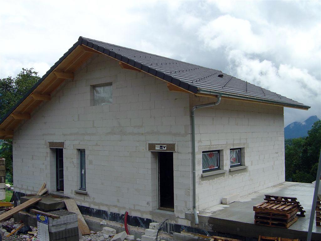 brique monomur 20 cm