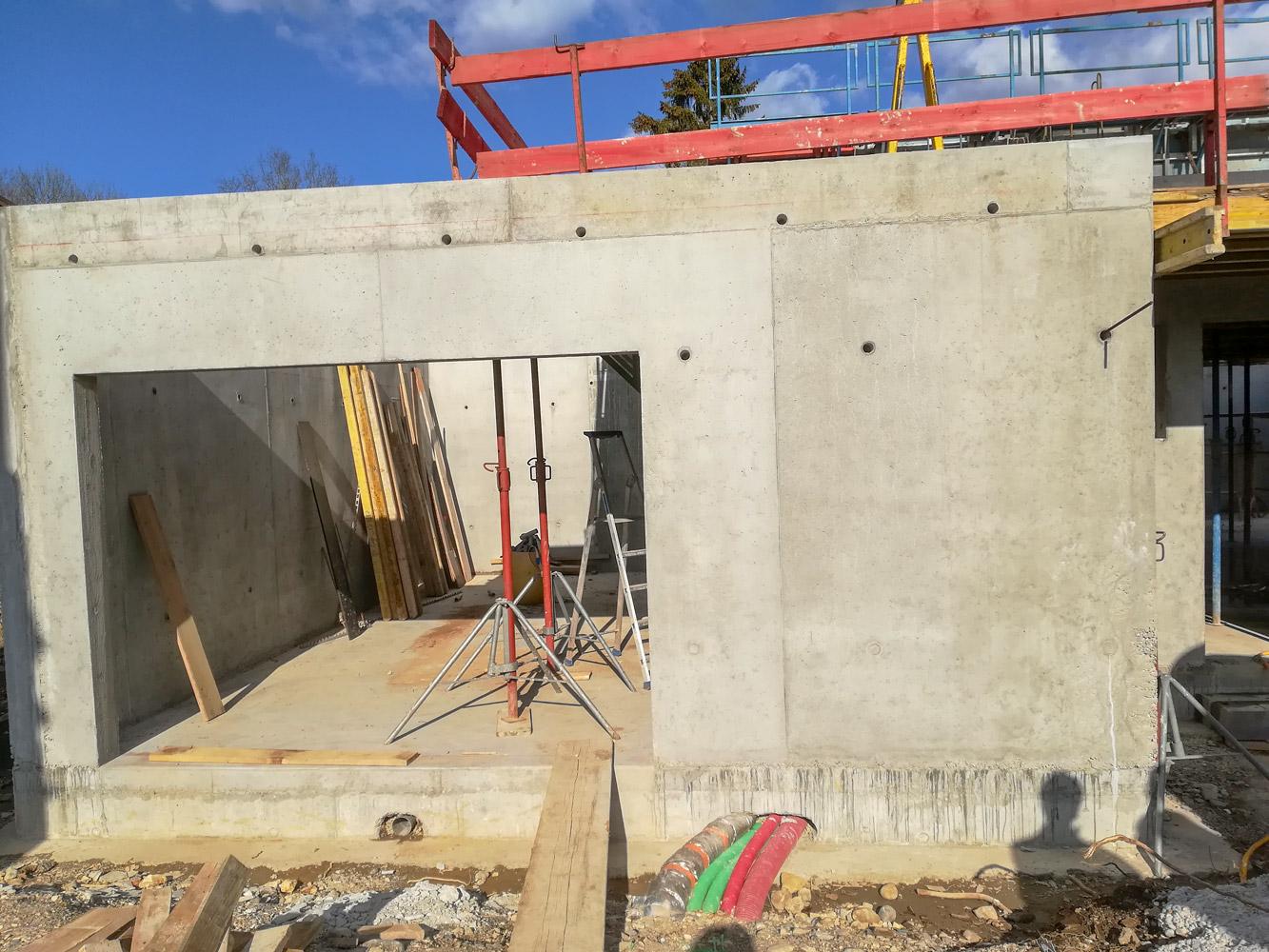 renovation maison 74